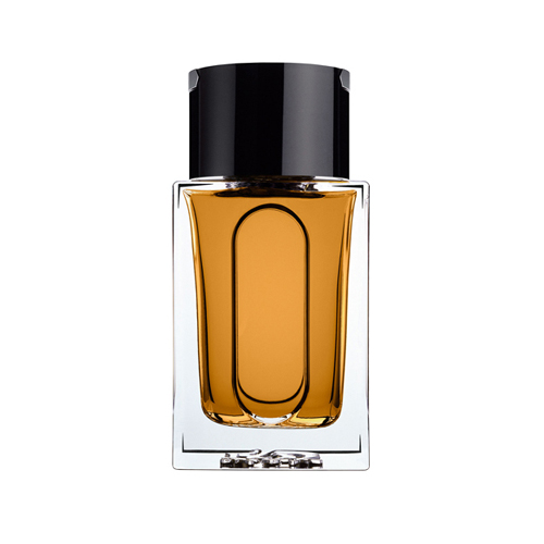 Dunhill Custom EdT 100ml
