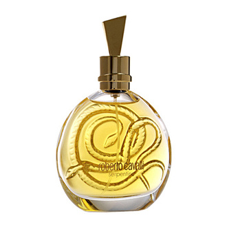 Roberto Cavalli Serpentine EdP 100ml