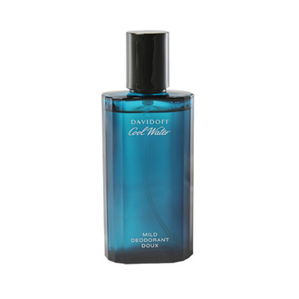 Davidoff Cool Water Man Deo Spray 75ml