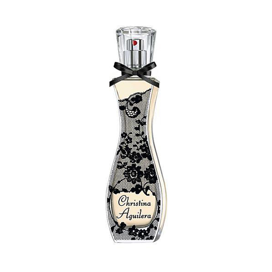 Christina Aguilera EdP 30ml