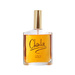 Revlon Charlie Gold EdT 100ml