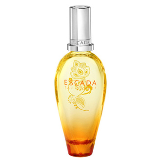 Escada Taj Sunset EdT 50ml