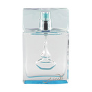 Salvador Dali Sea & Sun In Cadaqués EdT 100ml