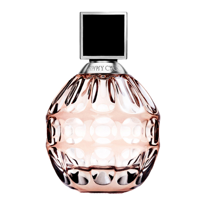 Jimmy Choo EdT 100ml