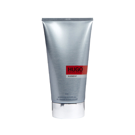 Hugo Boss Hugo Element Shower Gel 150ml