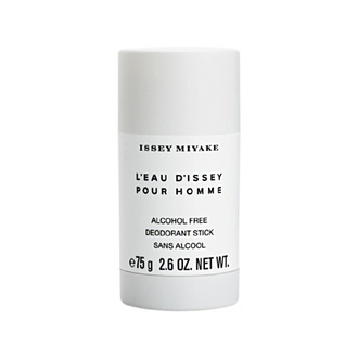 Issey Miyake L'Eau D'Issey Pour Homme Deo Stick 75ml
