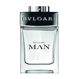 Bvlgari Man EdT 30ml