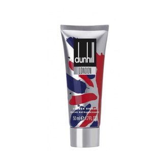 Dunhill London Shower Gel 50ml