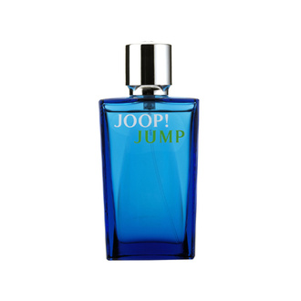 Joop Jump EdT 200ml