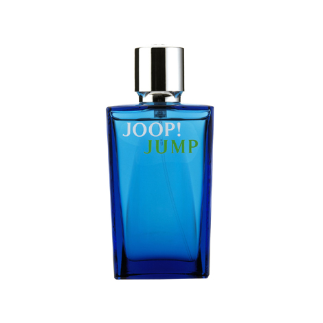 Joop Jump EdT 50ml