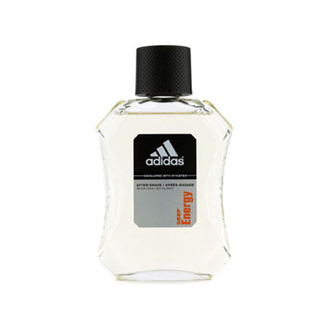 Adidas Deep Energy After Shave Splash 100ml