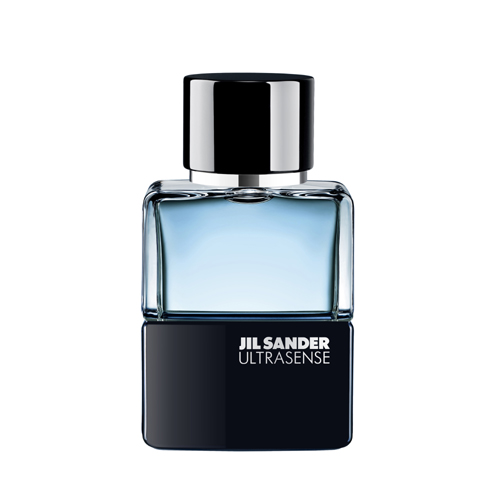 Jil Sander Ultrasense EdT 40ml