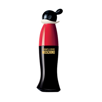 Moschino Cheap & Chic EdT 50ml