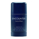 Calvin Klein Encounter Deo Stick 75ml
