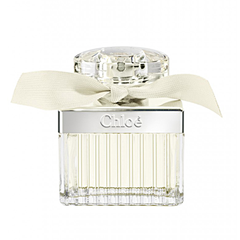 Chloe Chloe EdT 90ml