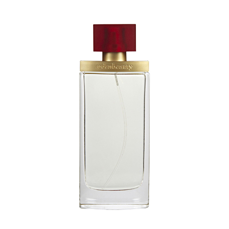 Elizabeth Arden Beauty EdP 30ml