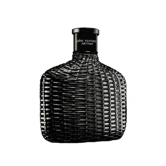 John Varvatos Artisan Black EdT 75ml