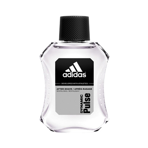 Adidas Dynamic Pulse After Shave Splash 50ml
