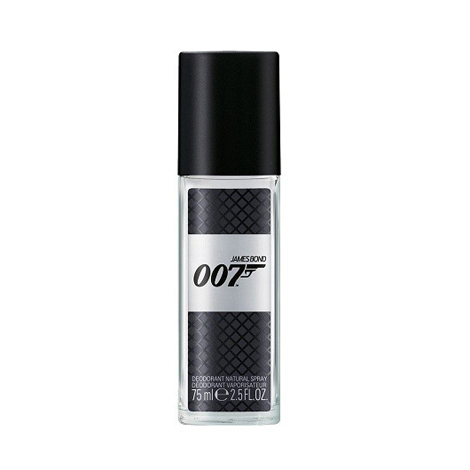 James Bond 007 Deo Spray 150ml
