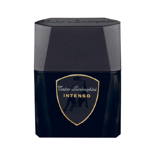 Lamborghini Intenso EdT 125ml