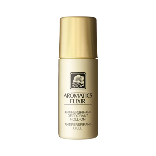 Clinique Aromatics Elixir Deo Roll-On 75ml