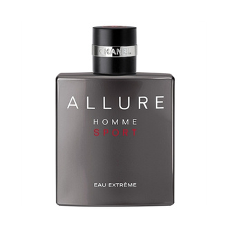 Chanel Allure Homme Sport Extreme EdT 50ml