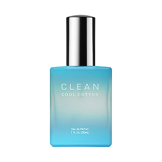 "Clean Cool Cotton EdT 60ml - ""Tester"""