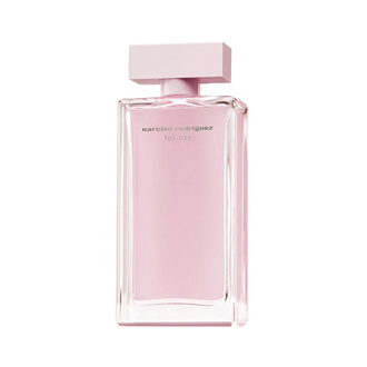 Narciso Rodriguez For Her Eau Delicate EdT 125ml