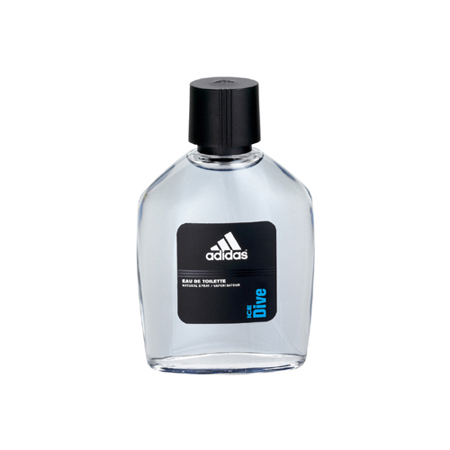 Adidas Ice Dive EdT 50ml