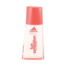 Adidas Fun Sensations EdT 30ml