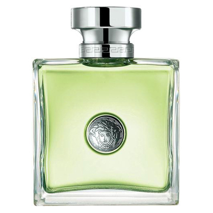 Versace Versense EdT 100ml
