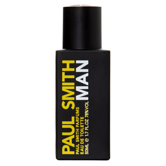Paul Smith Man EdT 50ml