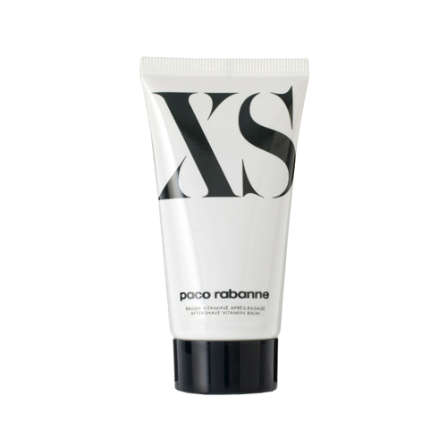 Paco Rabanne XS Pour Homme After Shave Balm 75ml