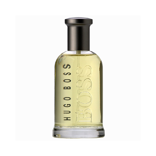 Hugo Boss Boss Bottled After Shave Splash 100ml
