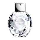 Giorgio Armani Emporio Diamonds EdP 50ml