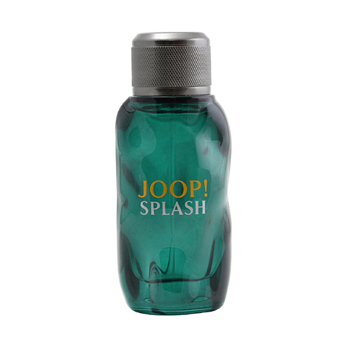 Joop Splash EdT 40ml