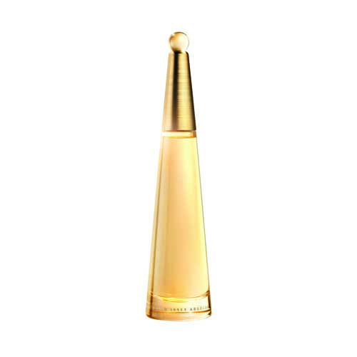 "Issey Miyake L´Eau D´Issey Absolu EdP 90ml - ""Tester"""