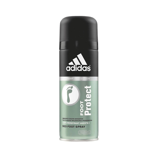 Adidas Foot Protect Deo Spray 150ml