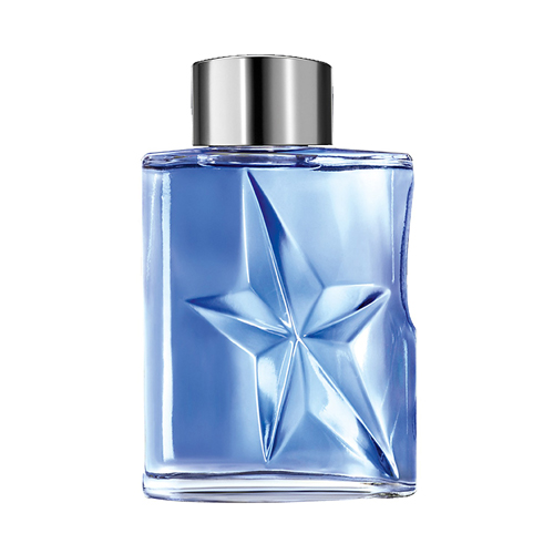 Thierry Mugler A Men After Shave Splash 100ml