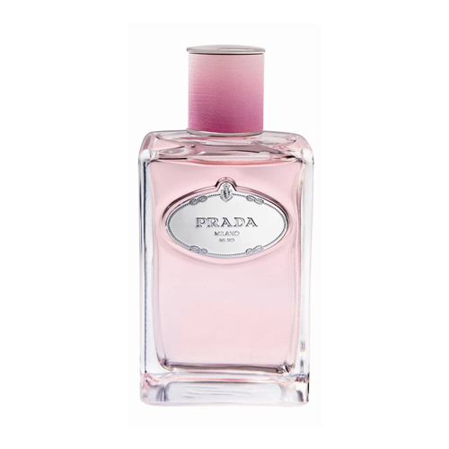 "Prada Infusion de Rose EdP 100ml - ""Tester"""
