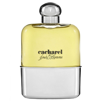 Cacharel Pour Homme EdT 50ml