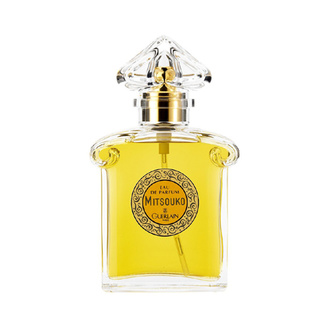 Guerlain Mitsouko EdT 30ml