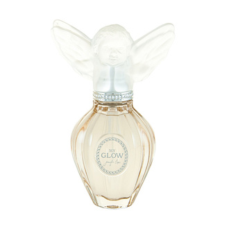 Jennifer Lopez My Glow EdT 30ml