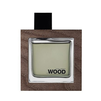 Dsquared2 HEWOOD Rocky Mountain EdT 50ml