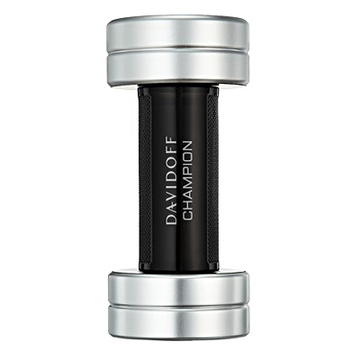 Davidoff Champion EdT 50ml