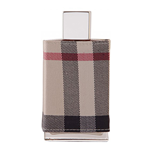 Burberry London Femme EdP 50ml