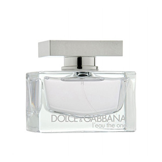Dolce & Gabbana L'Eau the One EdT 50ml