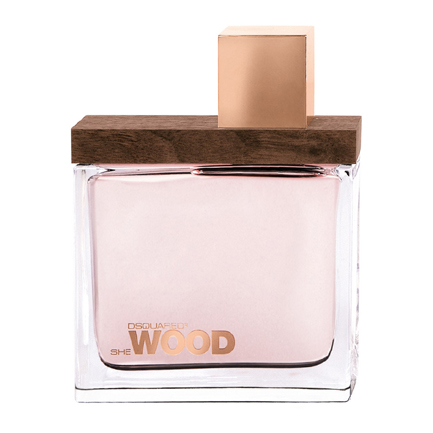 Dsquared2 SheWood EdP 30ml