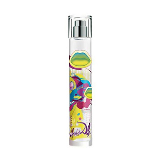 Salvador Dali Lovely Kiss EdT 30ml