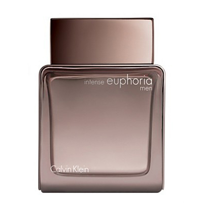 Calvin Klein Euphoria Intense Men EdT 50ml